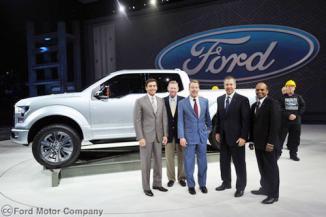 <!--:es-->El Concepto del Ford Atlas : El Futuro de las Camionetas The Battle of the Pick Up Trucks continue: Ford's new strategy to stay on top<!--:-->