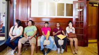 <!--:es-->Citizenship for Undocumented Immigrants Gains Traction<!--:-->