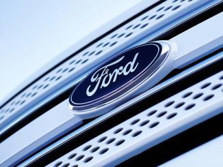 <!--:es-->Ford, una empresa innovadora …Lo ratificó la última encuesta sobre este ámbito<!--:-->