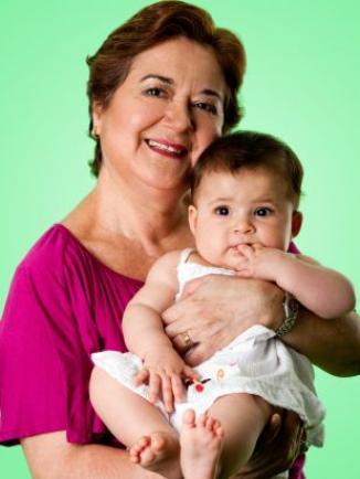 <!--:es-->Mitos sobre bebés: Un vistazo más de cerca a los consejos de la abuela<!--:-->
