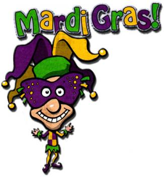 <!--:es-->Mardi Gras 