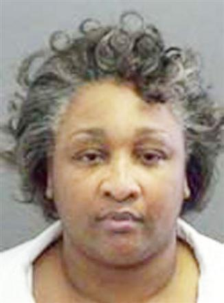<!--:es-->Aplazan ejecución de mujer en Texas …Sólo 12 mujeres han sido ejecutadas en Estados Unidos desde la reinstauración de la pena de muerte en 1976, la última en 2010<!--:-->