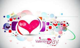 <!--:es-->Día del Amor y la Amistad: 14 de febrero<!--:-->