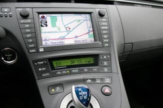 <!--:es-->Conductores molestos con los sistemas de navegación de su vehículo en EEUU …Prefieren usar su smartphone revela estudio de J.D. Power en EUA.<!--:-->
