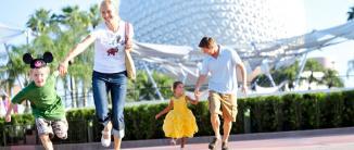 <!--:es-->Orlando, Florida:  Una de las Mejores Ciudades para visitar!!!<!--:-->