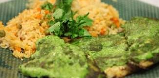 <!--:es-->Huachinango en Salsa Verde<!--:-->