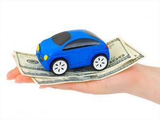 <!--:es-->5 Tips para contratar un seguro de auto  Consejos útiles para contratar o renovar un seguro<!--:-->