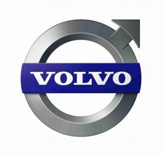 <!--:es-->Recortará Volvo mil empleos …En 2012, vendió 422 mil vehículos en el mundo, un 6 por ciento menos que el año anterior<!--:-->