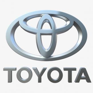 <!--:es-->Busca Toyota producción global récord …La automotriz ha dicho que no construirá nuevas fábricas durante los próximos tres años, con excepción de las que ya había anunciado<!--:-->