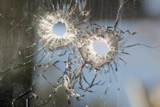 <!--:es-->Disparan contra instalaciones del periódico El Siglo de Torreón …El edificio recibió 20 impactos de bala de AK-47<!--:-->