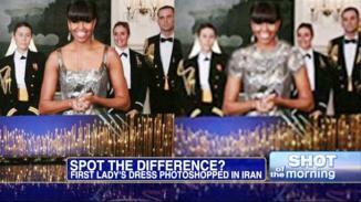 <!--:es-->Critican a Michelle Obama 'superstar'<!--:-->