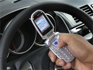 <!--:es-->Textear and conducir – Una combinancion letal en las carreteras.  El mal habito de textear mientras maneja, tiene el potencial de tener victimas fatales.<!--:-->