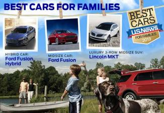 <!--:es-->Ford tops in family value, quality, again, says U.S. News & World Report<!--:-->