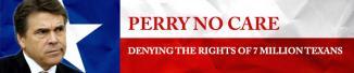 <!--:es-->Hearing highlights Medicaid expansion rift<!--:-->