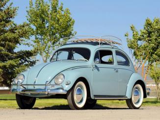 <!--:es-->Los autos más adorables de la historia Modelos que nos generan pasión, admiración y un especial cariño<!--:-->