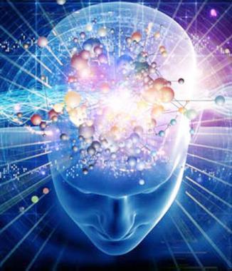 <!--:es-->Cómo ejercitar y desarrollar tu cerebro! …Cuántas neuronas pierdes conforme creces depende de ti<!--:-->