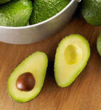 <!--:es-->9 Alimentos que derriten la grasa!<!--:-->