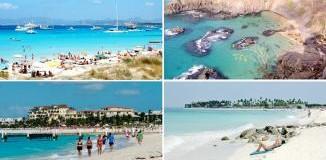 <!--:es-->La mejor playa del mundo<!--:-->