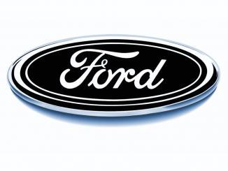 <!--:es-->La línea de vehículos comerciales de Ford se expande con la gama más amplia de la industria de creaciones listas – GNC/GLP<!--:-->