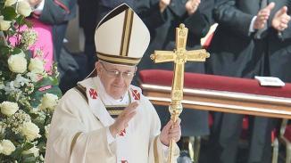 <!--:es-->Piden al Papa lista de pederastas!!! …Lo acusan de protegerlos! …Grupo estadounidense demanda que Francisco haga públicos archivos de curas acusados de abusos sexuales a niños<!--:-->