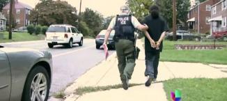 <!--:es-->Incertidumbre por recaptura de indocumentados! …Uno de los indocumentados vuelto a ser detenido tiene cinco hijos estadounidenses<!--:-->