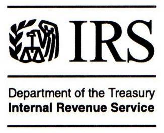 <!--:es-->IRS Tiene $917 Millones para Personas Que No Han Presentado Declaraciones de Impuestos del 2009<!--:-->