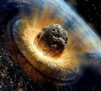 <!--:es-->La NASA recomienda rezar si un asteroide choca contra Nueva York<!--:-->