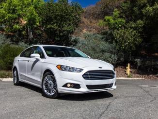 <!--:es-->Los autos mas populares y que son considerados por ser los mejores en  el mercado.  …Ford y Toyota son los principales ganadores.<!--:-->
