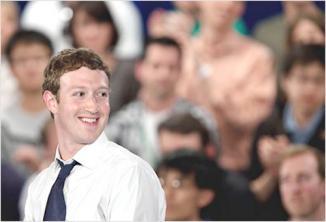 <!--:es-->Impulsa Zuckerberg reforma migratoria<!--:-->