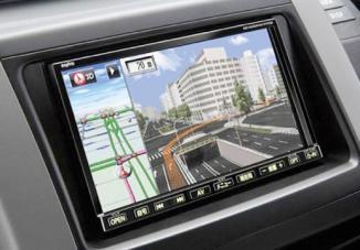 <!--:es-->Viaja seguro con tu GPS de copiloto<!--:-->