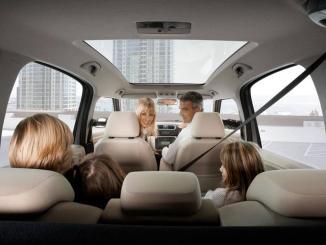 <!--:es-->4 consejos básicos antes de salir de vacaciones Te permitirán tener un viaje placentero<!--:-->