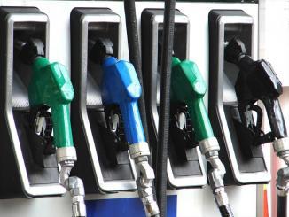 <!--:es-->Sube rendimiento promedio de combustible en EUA durante 2012  …Se registra un consumo de 10.1 Km/l<!--:-->