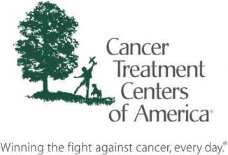 <!--:es-->CANCER TREATMENT CENTERS OF AMERICA® SE ASOCIA CON CREATIVE CIVILIZATION PARA LLEGAR A LOS HISPANOS EN LOS EE.UU.<!--:-->