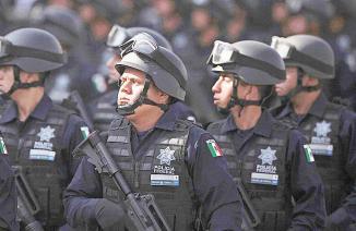 <!--:es-->Crece percepción de seguridad en México<!--:-->