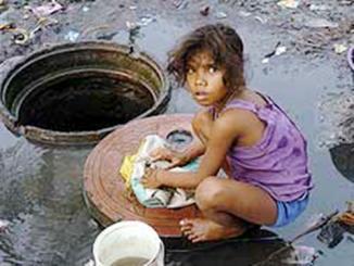 <!--:es-->Pobreza en México afecta más a Niños!<!--:-->