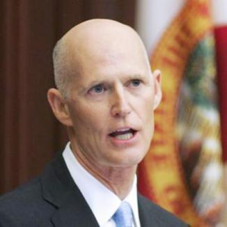 <!--:es-->Florida governor kicks college over 'Jesus stomping' incident …Hot on Campus | Whitney Williams Governor steps in on behalf of suspended student<!--:-->