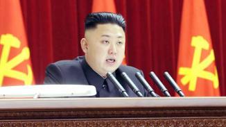 <!--:es-->Corea del Norte amenaza oficialmente a EEUU …dice tener autorización para ataque nuclear<!--:-->