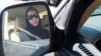 <!--:es-->Arrecia presión sobre mujeres al volante<!--:-->