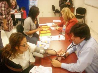 <!--:es-->Be Covered Texas 'Asegura tu Salud' presenta sus Ferias de Salud en Dallas y Houston durante el mes de Octubre …Las Ferias de Salud serán una fuente de educación y recursos para familias en busca  de información acerca de la  nueva Ley del Cuidado de Salud<!--:-->