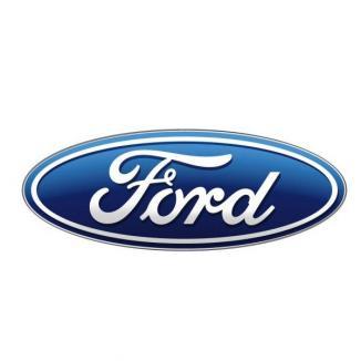 <!--:es-->Ford Motor Company honrado con dos premios del Consejo de Desarrollo de Proveedores Minoritarios de Michigan<!--:-->