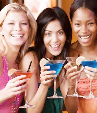 <!--:es-->Mitos y realidades del alcohol  ¿Es bueno o malo para la salud? ¿Qué efectos tiene exactamente en el organismo? ¡Averígualo!<!--:-->