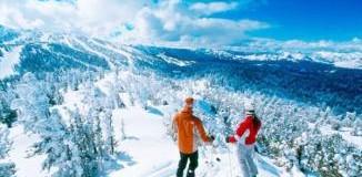 <!--:es-->Quieres esquiar y disfrutar paisajes nevados? visita Park City<!--:-->