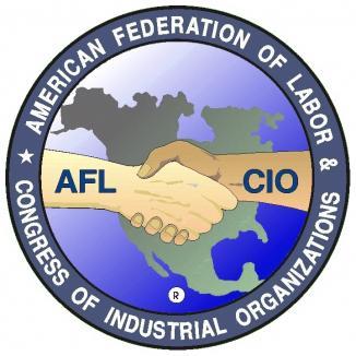 <!--:es-->Anuncia AFL-CIO fuerte campaña publicitaria …AFL-CIO Announces Hard Hitting Immigration Ad Campaign<!--:-->
