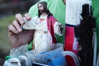 <!--:es-->Aparecieron las cuatro monjas mexicanas que estaban perdidas en Filipinas …Están bien de salud, informó el embajador de México<!--:-->