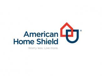 <!--:es-->Dedique tiempo al mantenimiento en su hogar con sencillos consejos de American Home Shield y Homestructions.com<!--:-->
