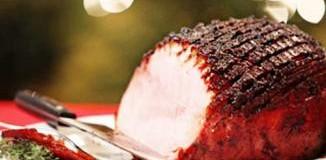 <!--:es-->Enamore y deleite a su familia con esta exquisita receta:   JAMON CON PIÑA<!--:-->
