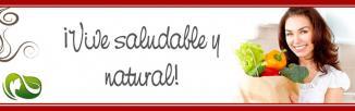 <!--:es-->HIERBAS Y VITAMINAS ALEJA NATURAL AYUDAN A MEJORAR TU SALUD Y TU VIDA<!--:-->