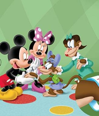 <!--:es-->Coco, la changuita de Disney con Diabetes tipo 1 …Con el fin de motivar el control de diabetes tipo 1 en la población infantil, Disney y la farmacéutica Eli Lilly, crean caricatura<!--:-->