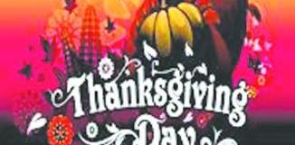 <!--:es-->Día de Acción de Gracias, Thanksgiving Day &#8230;Su Historia!<!--:-->