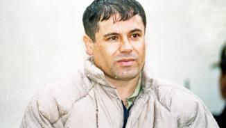 <!--:es-->Creen que El Chapo está en Honduras<!--:-->